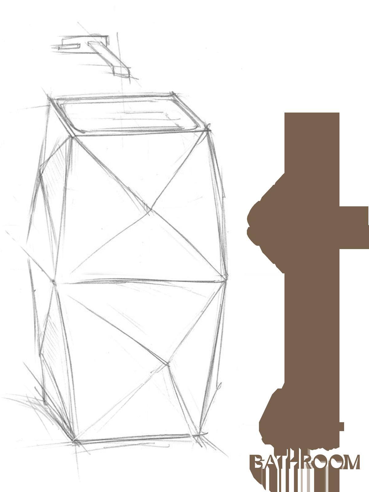 Serafini Marmi Luxury Marble Bath Catalogue 2018 Equip Bathrooms